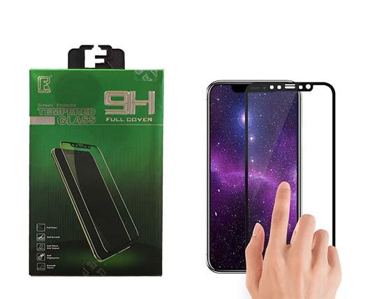محافظ صفحه نمایش روفی Rofi 9H Tempered Glass