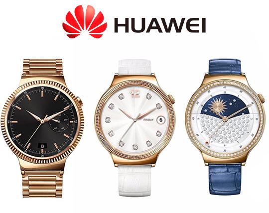 ساعت هوشمند هواوی Huawei