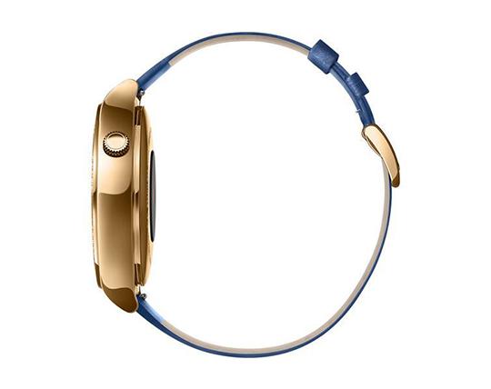 huawei-huawei-smartwatch