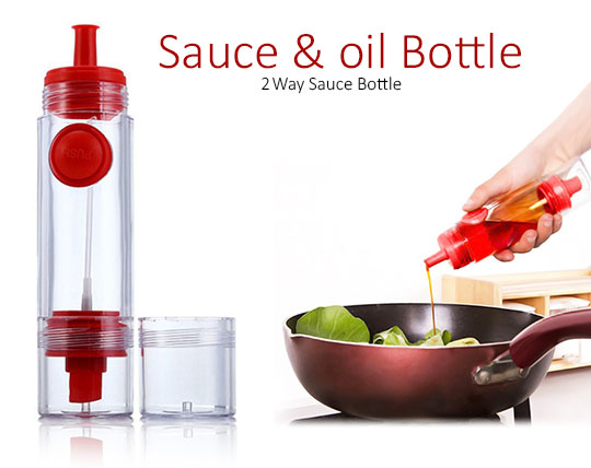 bottled-sauces-and-oil