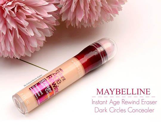 maybelline-concealer