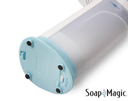 soap-magic-software-liquid