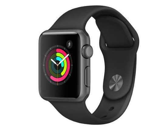 ساعت هوشمند اپل واچ Apple Watch Series 2