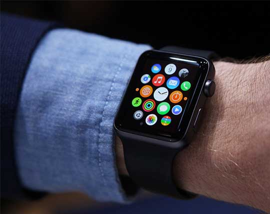 apple-watch-series-2-watch