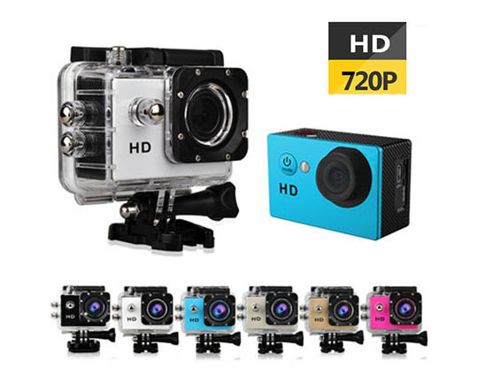 waterproof-sport-camera-sport-cam-720p-h264