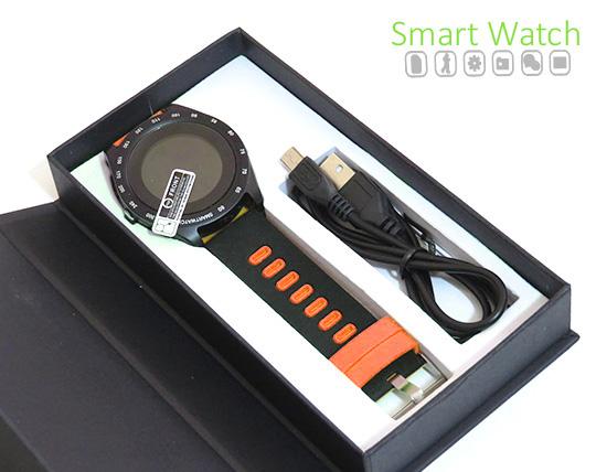 smart-watch-smart-watch-w21