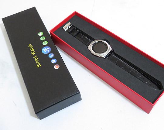 smart-watch-smart-watch-qw91