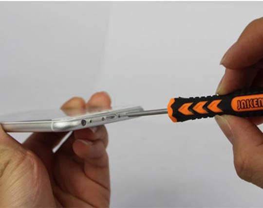 jakemy-jm8141-mobile-repair-tool-kit