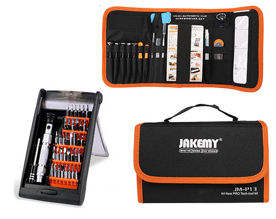 jakemy-38in1-professional-car-kit