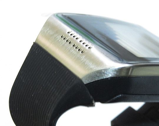 smart-watch-x8-smart-watch