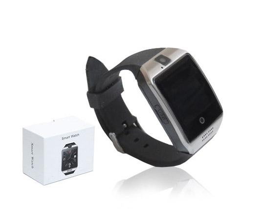 ساعت هوشمند مدل Smart Watch X8