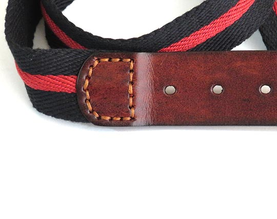 joyroom-sports-leather-belt