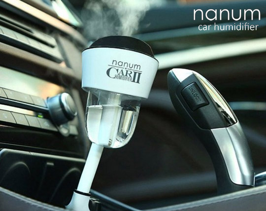 air-freshener-humidifier-car