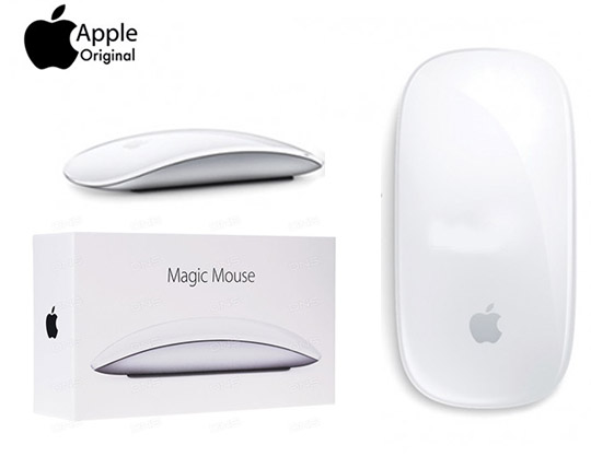 apple-magic-mouse-2-apple-wireless-mouse