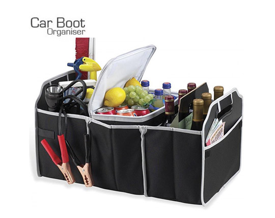 car-boot-vehicle-bag