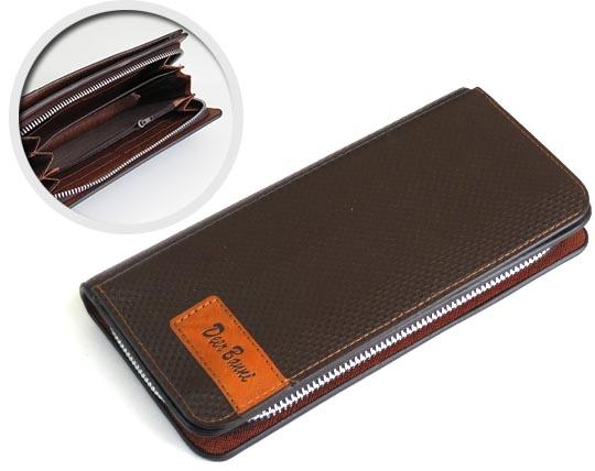 leathery-wallet
