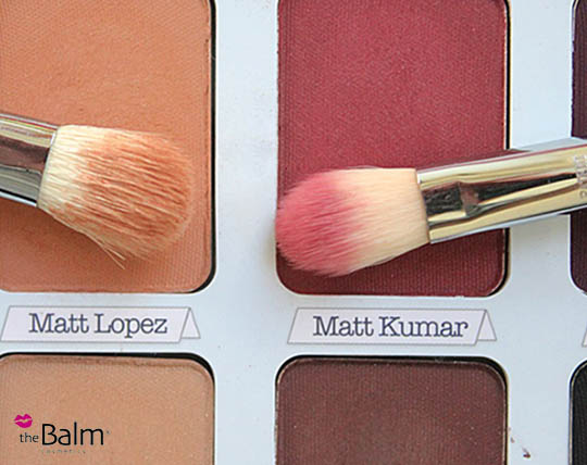 meet-matt-shade-package-the-balm