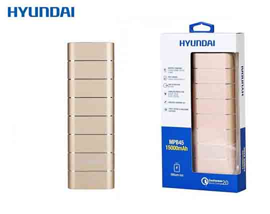 hyundai-powerbank-hyundai-mpb45