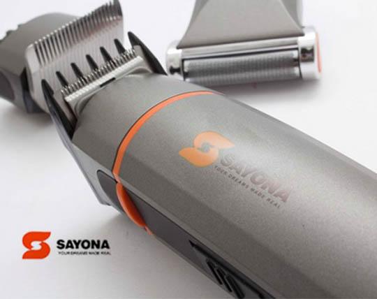 complete-sayona-six-shift-mod