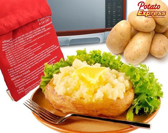 potato-express-baker-baker