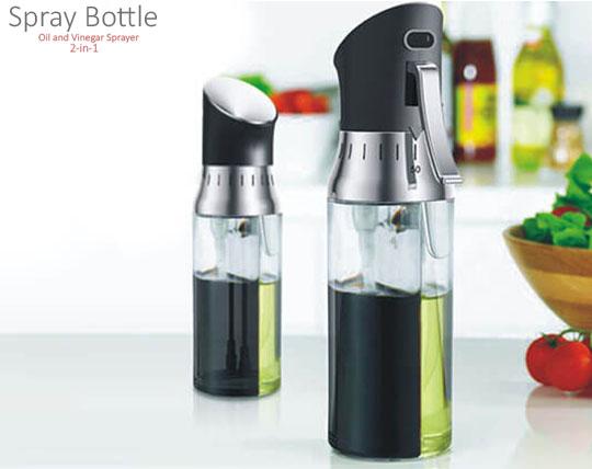 spray-bottle-sprayed-bottle