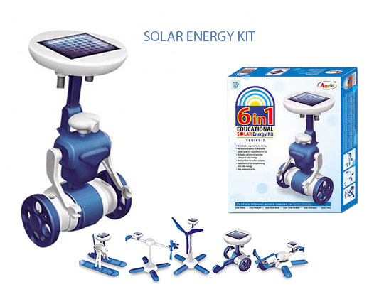 6-robot-solar-powered-robot-package