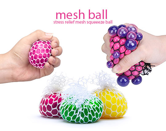 jelly-ball-anti-wrestling-ball