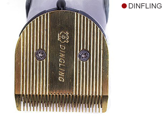 dingling-rf699-hair-remover