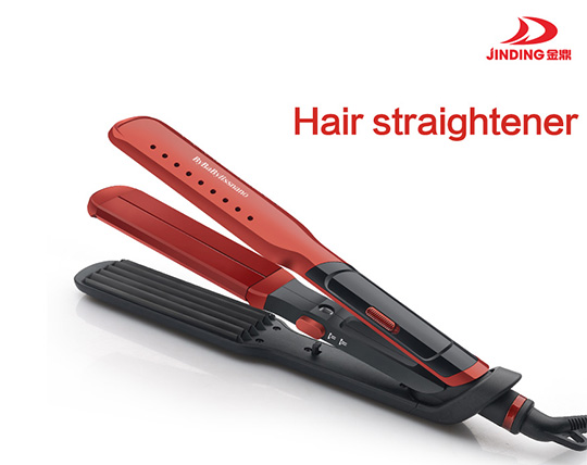 bybabylissnano-st9228-multi-functional-hair-straighter
