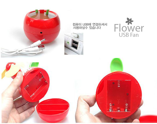 table-desk-usb-fan