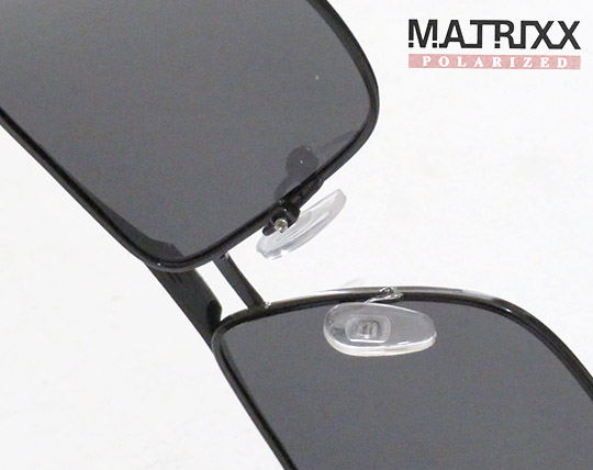 matrixx-sun-glasses