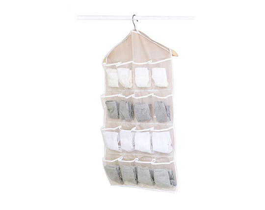 16-pcs-socks-holder