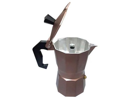2-cups-colored-spresso-maker