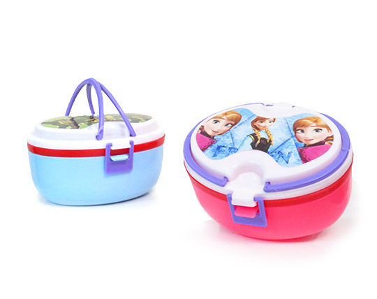 2-pieces-kids-dish