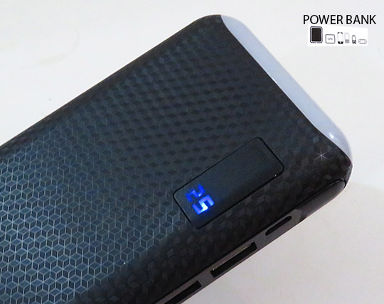 20000mah-two-ports-powerbank