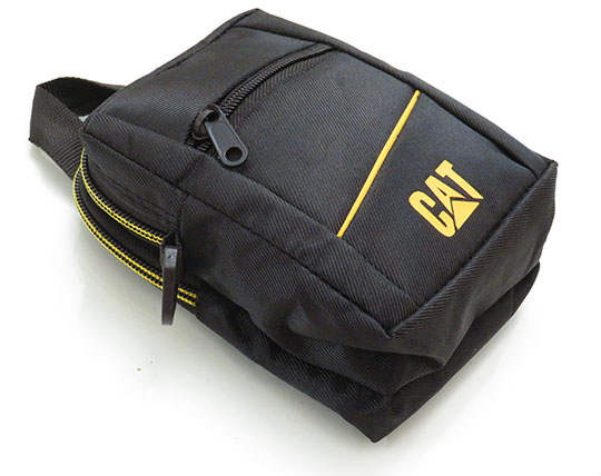 3-in-1-bag-for-men-and-ladies