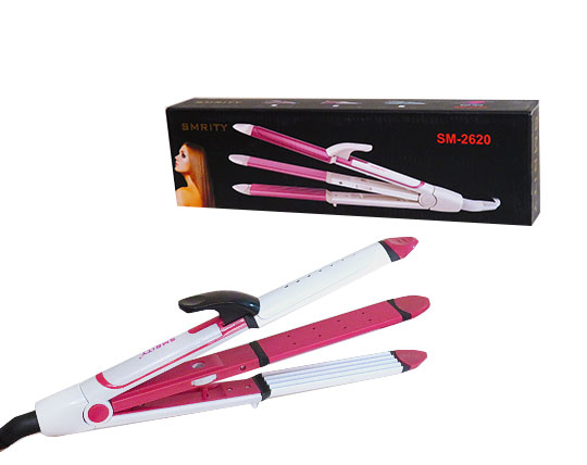3-in-1-hair-styler