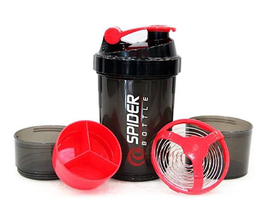 3-pcs-sport-shaker