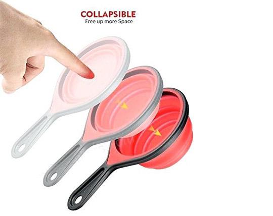 5-cup-progressive-measuring-cups