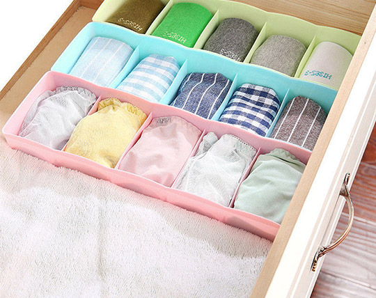 5-pcs-socks-divider
