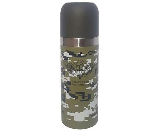 500ml-military-flask