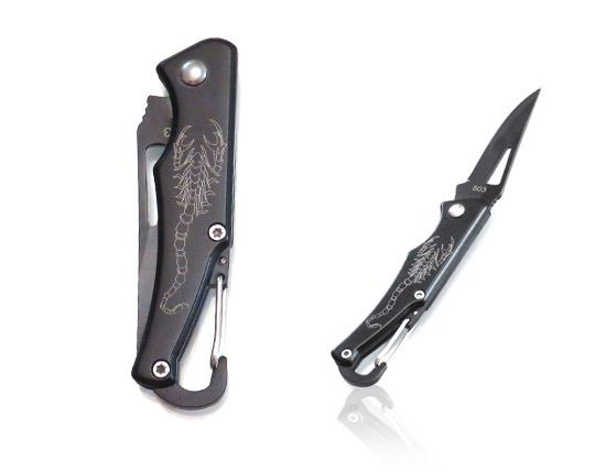 چاقوی شکاری سری 503