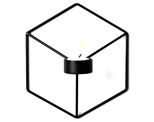 6-edges-wall-candle