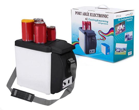 6-liters-fridge-and-heater