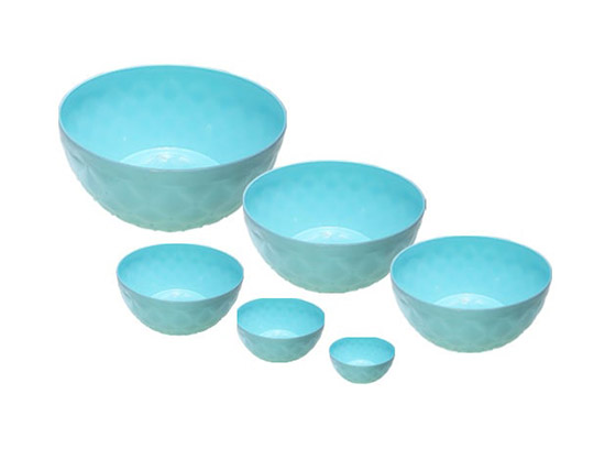 6-pcs-abtin-bowl