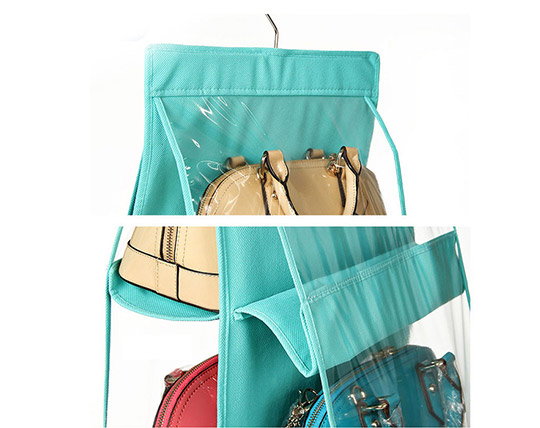 6-pcs-bag-holder