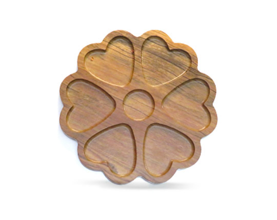 6-pcs-heart-shaped-serving-dish
