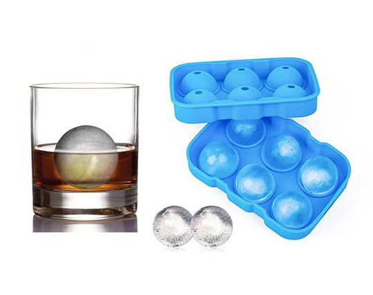 6-pcs-ice-mold