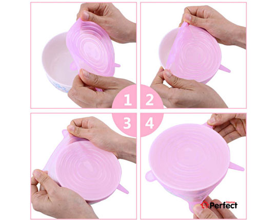 6-pcs-silicone-cover