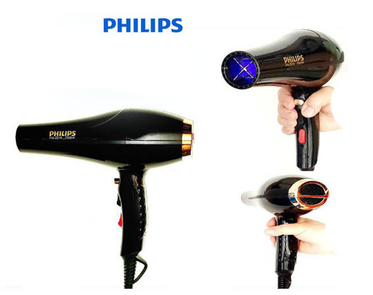 7000-w-phillips-hairdryer